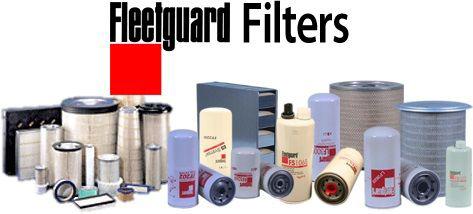 20160922165505_fleetguard_filters_header2