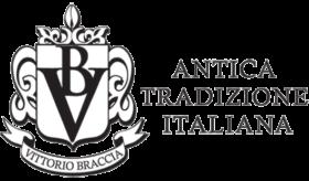logo tradizione italiana