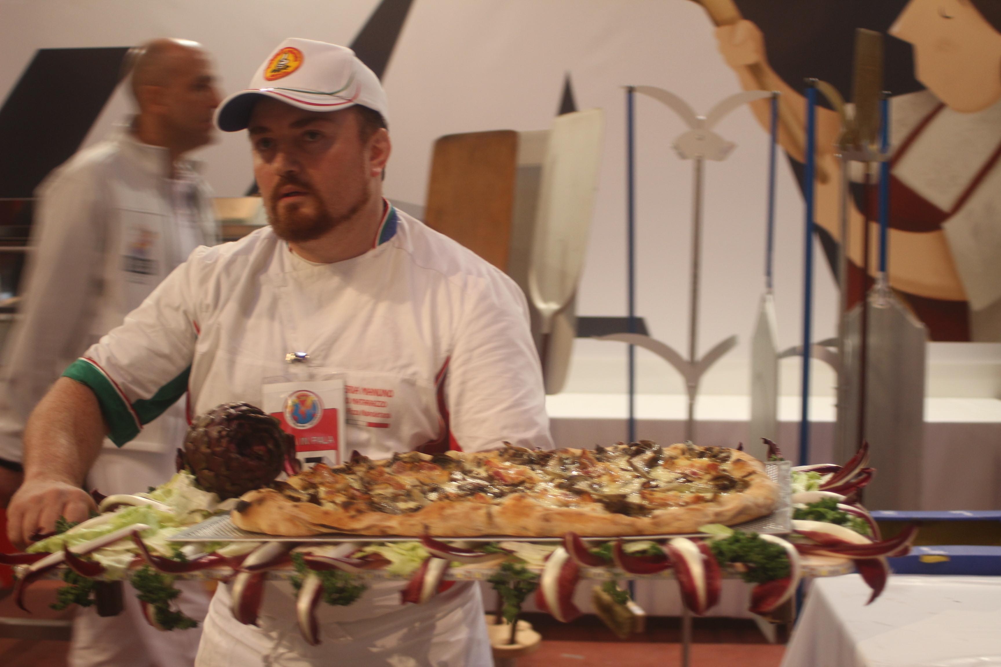 campionato mondiale della pizza 2016 (32)